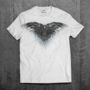 Camiseta Águia Game of Thrones Masculina