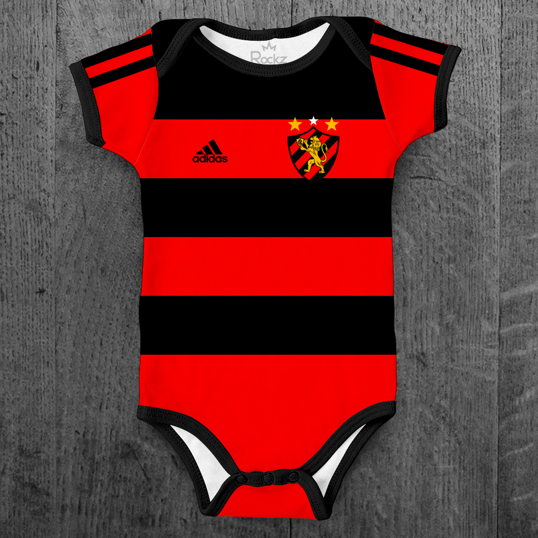 Body Sport Club Recife