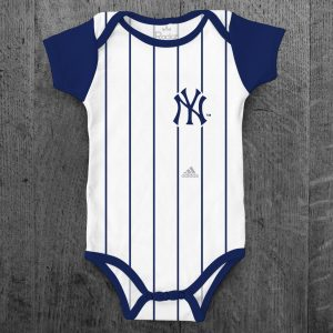 Body New York Yankees