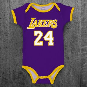 Body Los Angeles Lakers